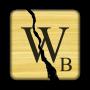 icon Word Breaker