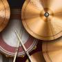 icon Classic Drum