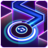 icon Dancing Ballz 2.1.0