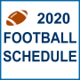 icon NFL Schedule