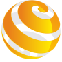 icon Mudrakwik