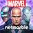icon Future Fight 7.0.1