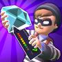 icon Rob Master 3D