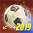icon Top FM 1.19.18