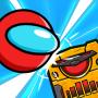 icon Roller Ball X : Bounce Ball Hero