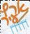 icon com.krembo.erezir 1.0.43