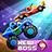 icon Drive Ahead! 2.3.1