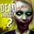 icon Dead Trigger 2 1.6.9
