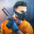icon Standoff 2 0.13.6