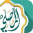 icon Al Mosally 7.0