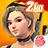 icon CreativeDestruction 2.0.4241