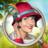 icon June 1.46.4