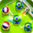 icon Soccer Caps 2.5.0