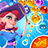 icon Bubble Witch Saga 2 1.107.0.0