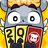 icon DUMMY 3.0.215