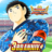 icon CaptainTsubasa 3.4.0