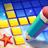 icon CodyCross 1.38.0