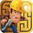 icon Diggy 1.3.260