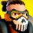 icon FRAG 1.3.4