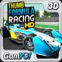 icon Thumb Formula Racing