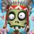 icon Zombie Castaways 3.11