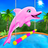 icon Dolphin Show 4.37.6