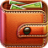 icon Spending Tracker 2.2.3