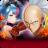 icon Valkyrie 7.5.0