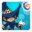 icon Leghe FG 5.10.3