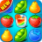 icon Puzzle Wings 1.2.8