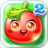 icon Garden Mania 2 3.2.5