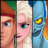icon Disney Heroes 1.8.2