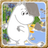 icon MOOMIN 5.13.0
