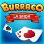 icon Burraco: la sfida!