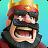icon Clash Royale 2.7.4