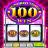 icon Real Vegas Slots 1.13