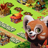 icon Brightwood Adventures 2.9.2