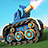 icon Commander At War 1.2.0