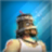 icon Mighty Quest 1.2.0