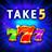 icon Take5 2.86.0