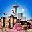 icon Forge of Empires 1.149.0