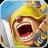 icon com.igg.android.clashoflords2es 1.0.180