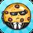 icon Cookies Inc. 15.23