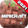 icon MiniCraft 2021