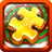 icon Magic Puzzles 5.8.0