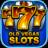 icon Old Vegas 64.0