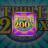 icon com.triple.twohundred.slots 2.823