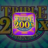 icon Triple 200x Slots 2.823