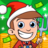 icon Idle Farming 1.13.0