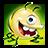 icon Best Fiends 7.8.1